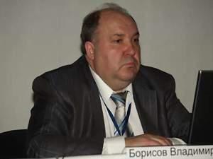 Borisov_Vladimir_MAKS