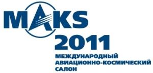 MAKS_block_2011_rus