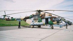 Mi-17-B5