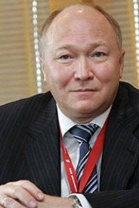 Alexéi Fiódorov