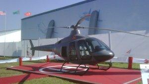 Mi-34S1