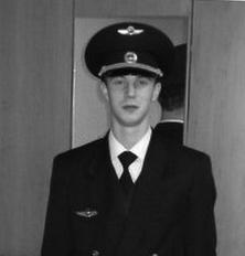 Nikita Chekhlov