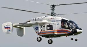 Kamov KA-226T