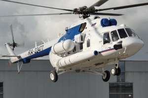 Mil Mi-171