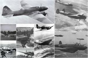 La aviación soviética fue una pesadilla para el III Reich