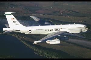 RC-135U