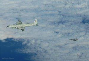 IL-20 siendo interceptado